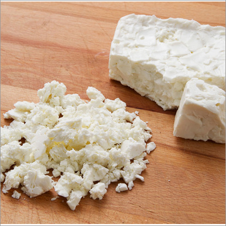 Paneer Additives