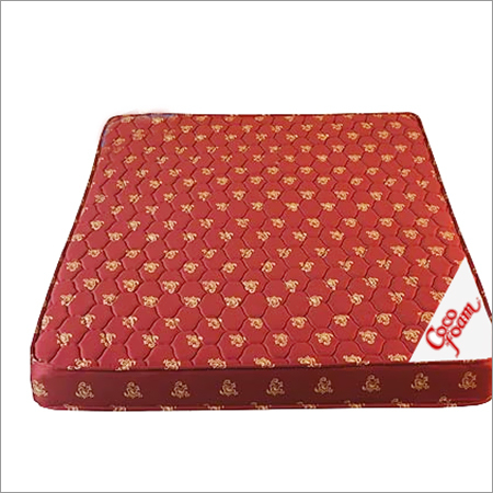 Coco Special Bed Mattress