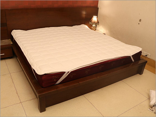 Mattress Bed Protecter