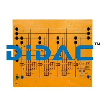 Switchable Capacitor Battery