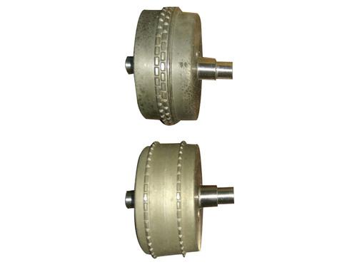 Ultrasonic Roller