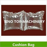 Air Cushion Bag