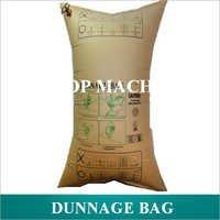 Dunnage Bag