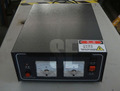 40Khz Ultrasonic Hand Welder