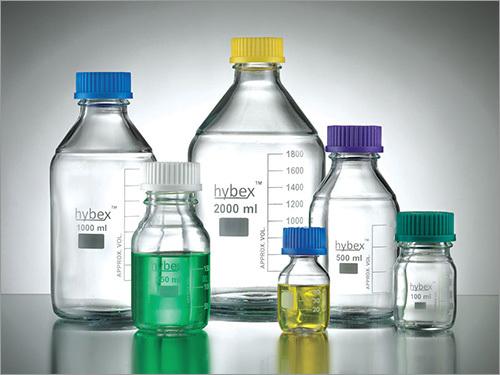 Glassware Equipment