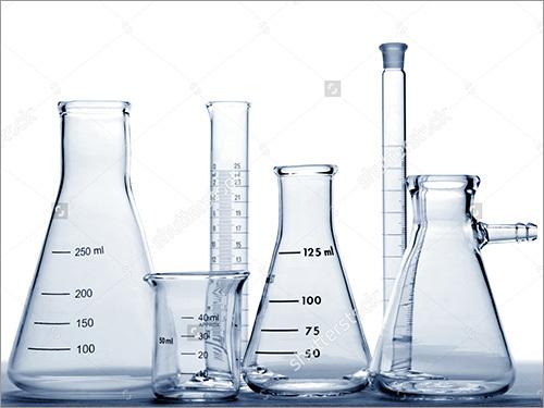 Basic Laboratory Glassware