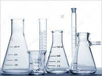 Basic Laboratory Glassware