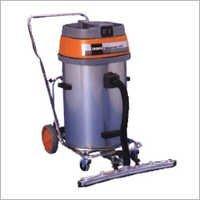 Wet & Dry Vacuum Cleaner MS Body
