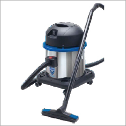 Wet & Dry Vacuum Cleaner SS Body