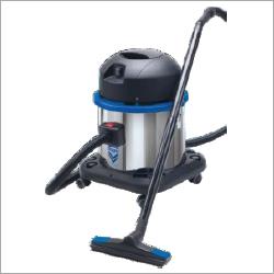 Wet & Dry Vacuum Cleaner SS Body