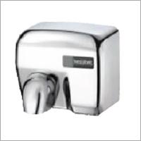 S-S Hand Dryer