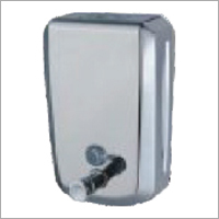 S.S. 1100ml Dispenser