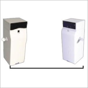 Automatic Air Freshner Dispenser (TC)