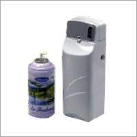 Air Neutralizer 110ml Refill