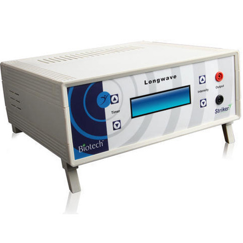 Long Wave Diathermy Machine