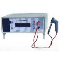 Longwave Therapy Diathermy