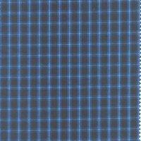 Mill made Checks Fabrics