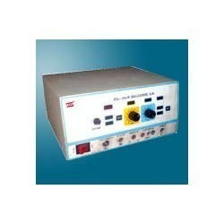 Surgical Cautery Machine