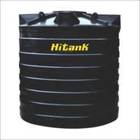 Hitank Regular 3000-5000