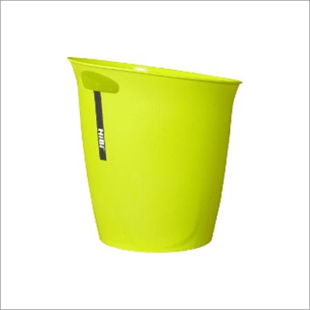 Modular Plastic Dustbins
