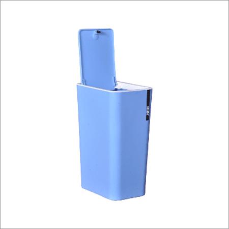 Modular Dustbins