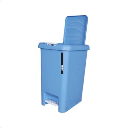 Portable Office Dustbin