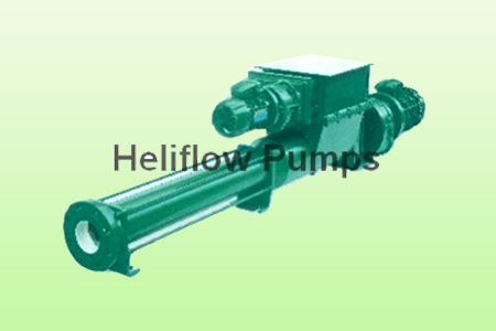 Breaker Pumps