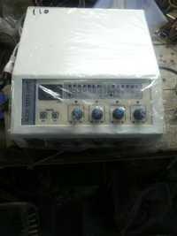 Tens 4 Channel Automode Unit