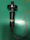 Ultrasonic Plastic Welding ksonic Transducer 20khz