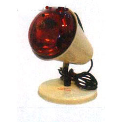 Infra Red Lamp