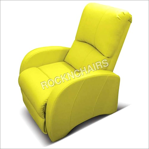 Superb Htl Living Room Recliner Rocknchairs Plot No 41 C Club Pabps2019 Chair Design Images Pabps2019Com