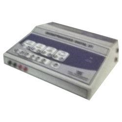Computerized LCD I.F.T.