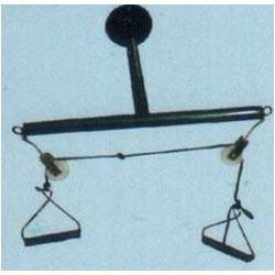Shoulder Pulley Exerciser