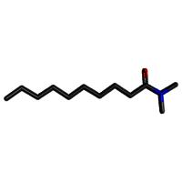 N,N-Dimethyldecanamide