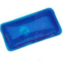 Hot and Cool Pack Gel