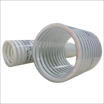 Non-Toxic PVC Compound (Transparent)