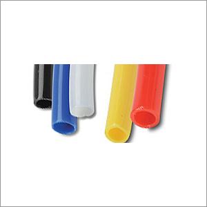 Air & Pneumatic Pipe