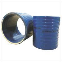 Oil Hose (Blue)