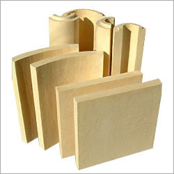 Rigid Polyurethane Foam