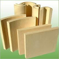 Cold Insulation Material