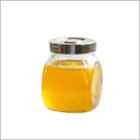 Ghee Making Consultancy Service