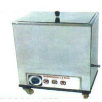 Electric Hydrocollator