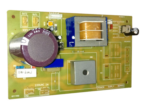 Ultrasonic Plastic welding Small Power board/Main board