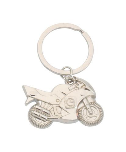 Bike Shape Key Chain