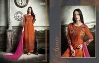 Buy Digital Print Plazzo Suits Online