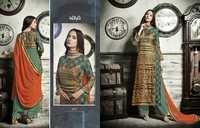 Buy Stylish Digital Print Suits Online