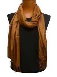 Wool Micron Tussle