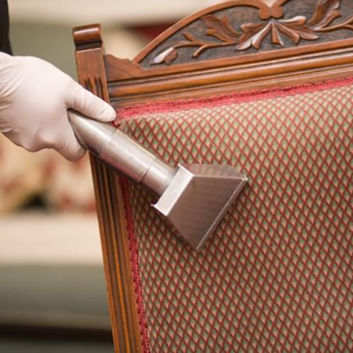 Sofa Chair Cleaning Service