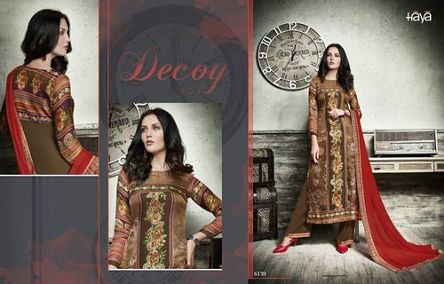 Shop Super Net Salwar Kameez Online