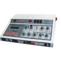 Diathermy Unit